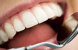 Ekvident a minőségi fogászat!